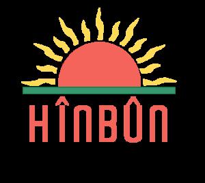 HINBUN Logo