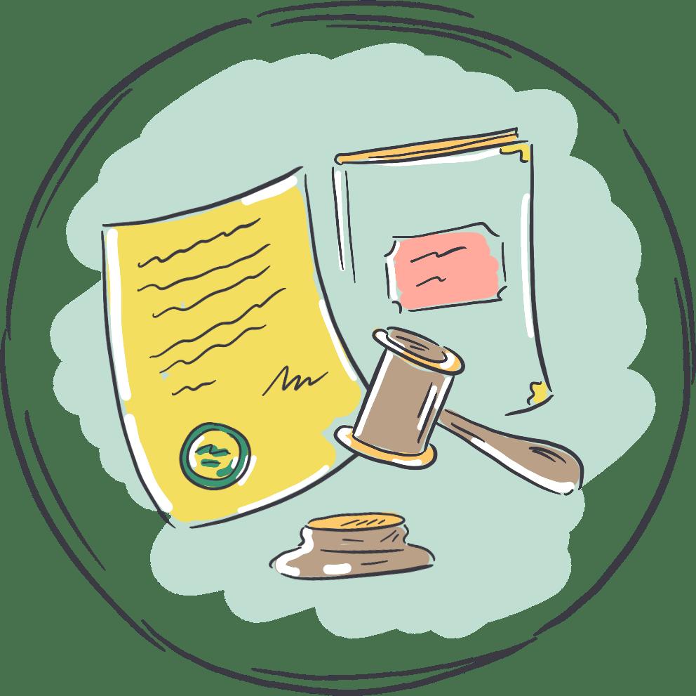 Rechtsberatung für Frauen