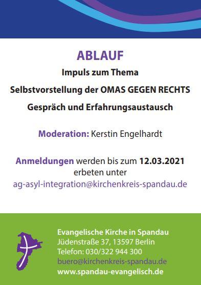 Flyer Frauenkonferenz Rechts neben uns_März 2021_Seite 2