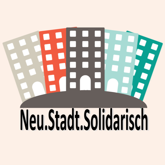Neu.Stadt.Solidarisch